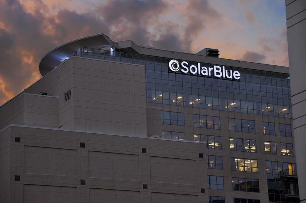 SolarBlue-1