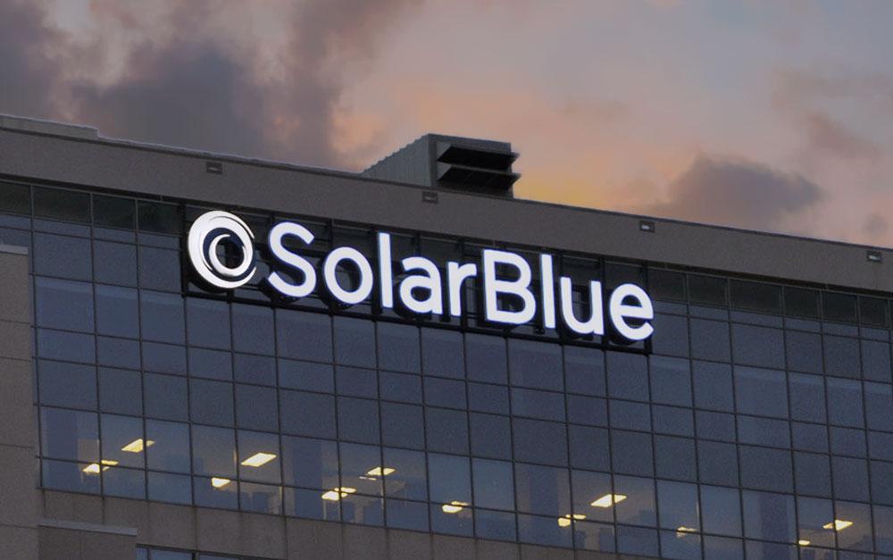 SolarBlue-2