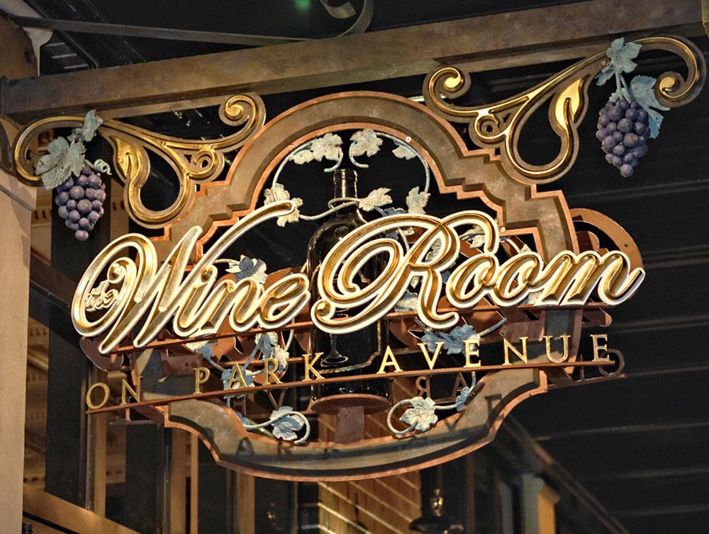 WineRoom-1