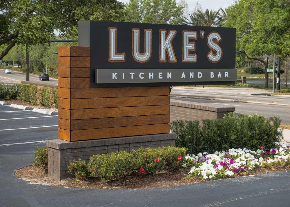 Lukes-Finished-2