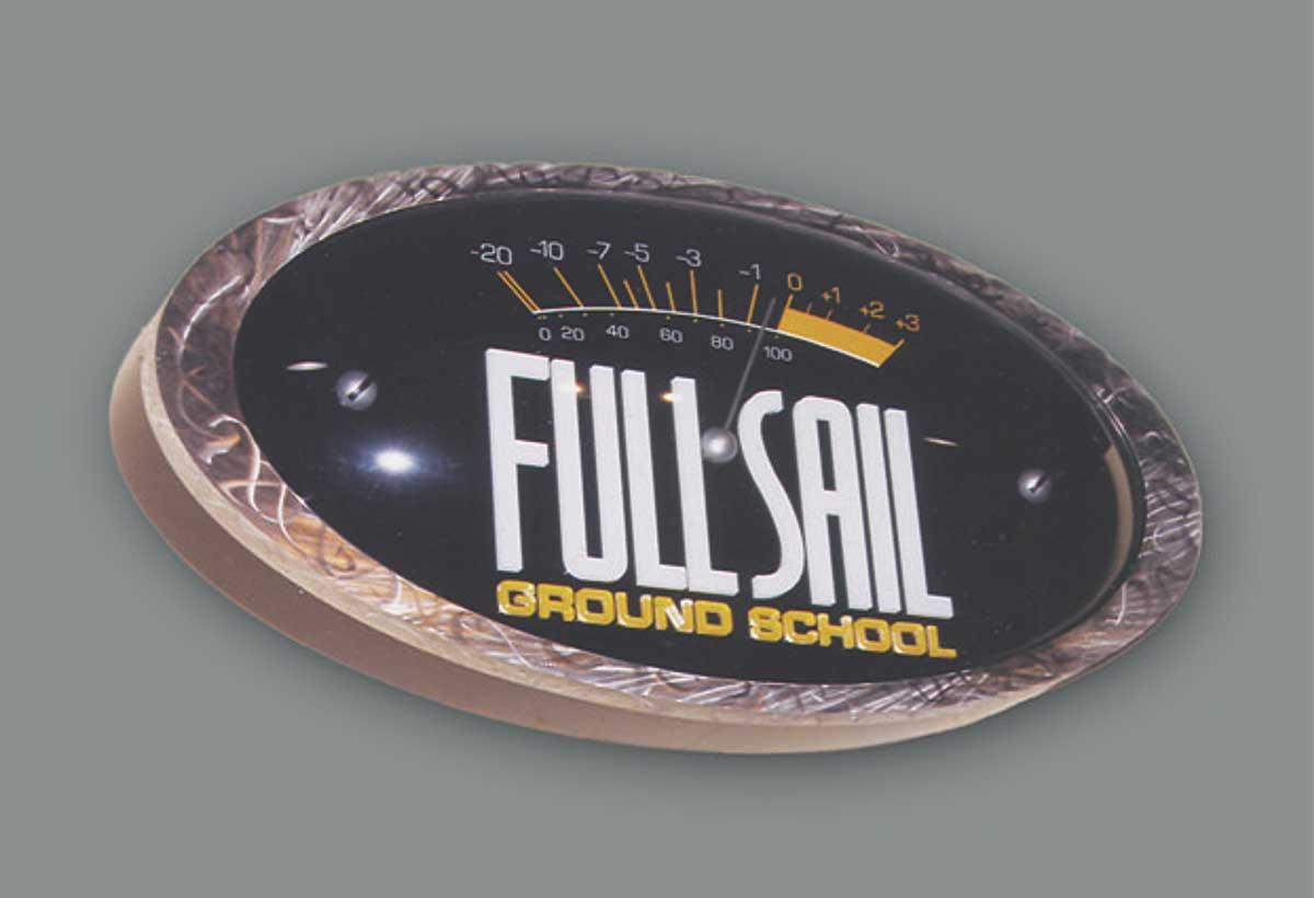 Full-Sail-meter
