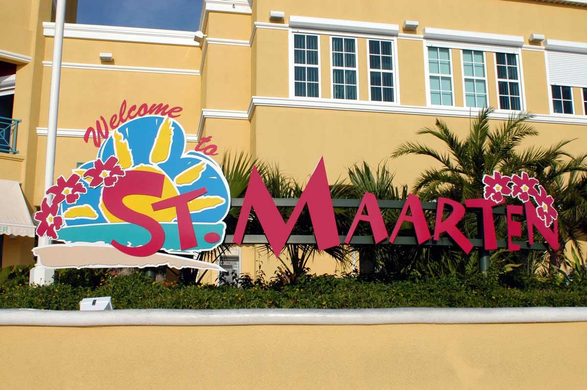 St-Maarten-1