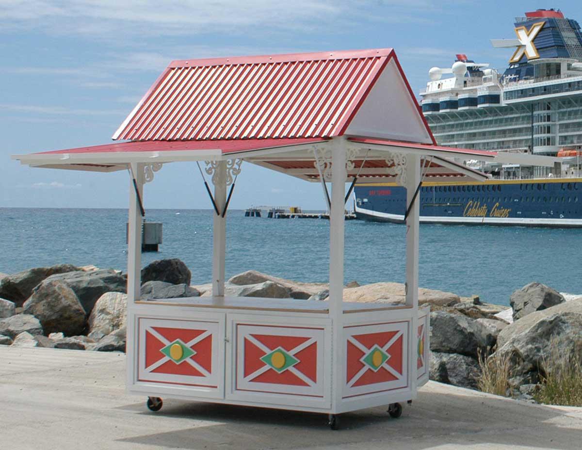 St-Maarten-3-kiosk