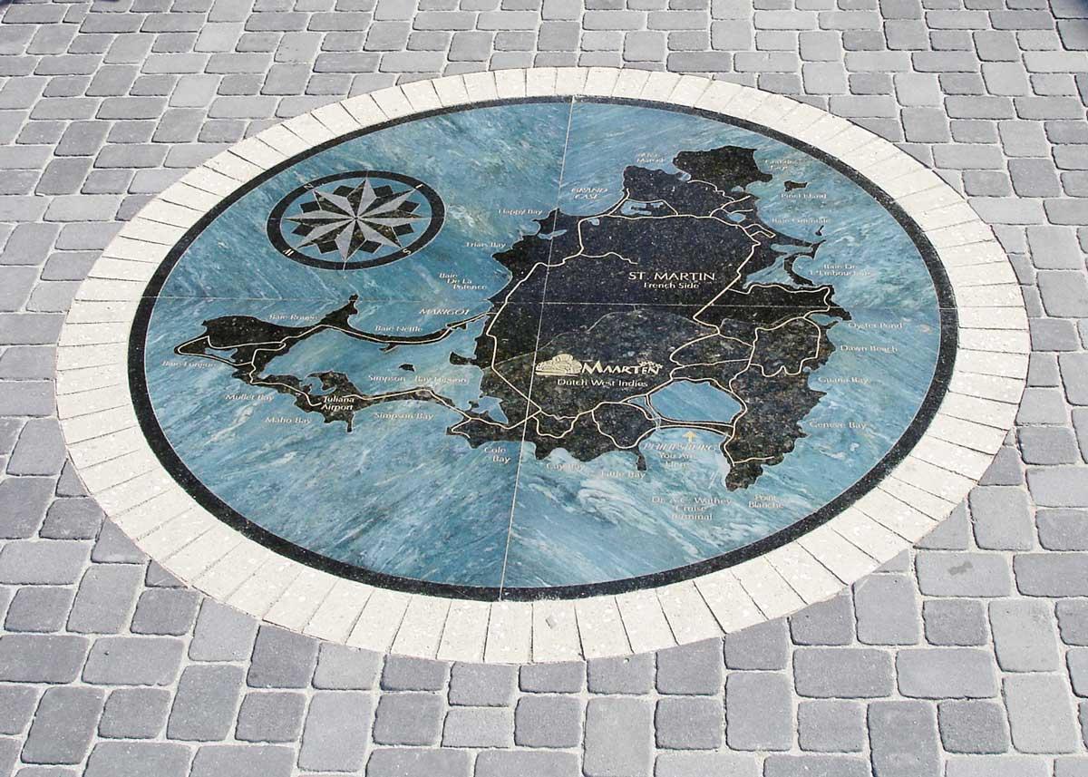 St-Maarten-3-map