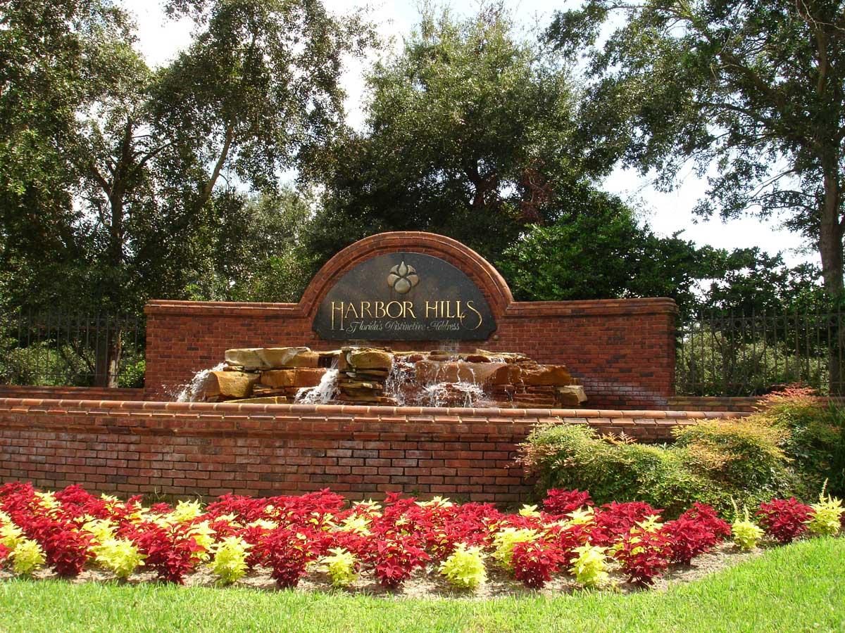 Harbor-Hills-1200x