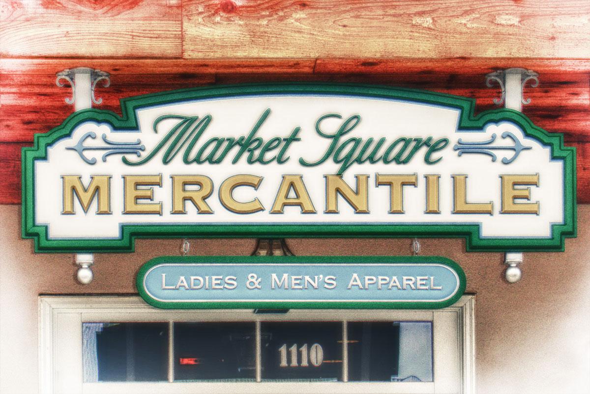 Mercantile-1200x