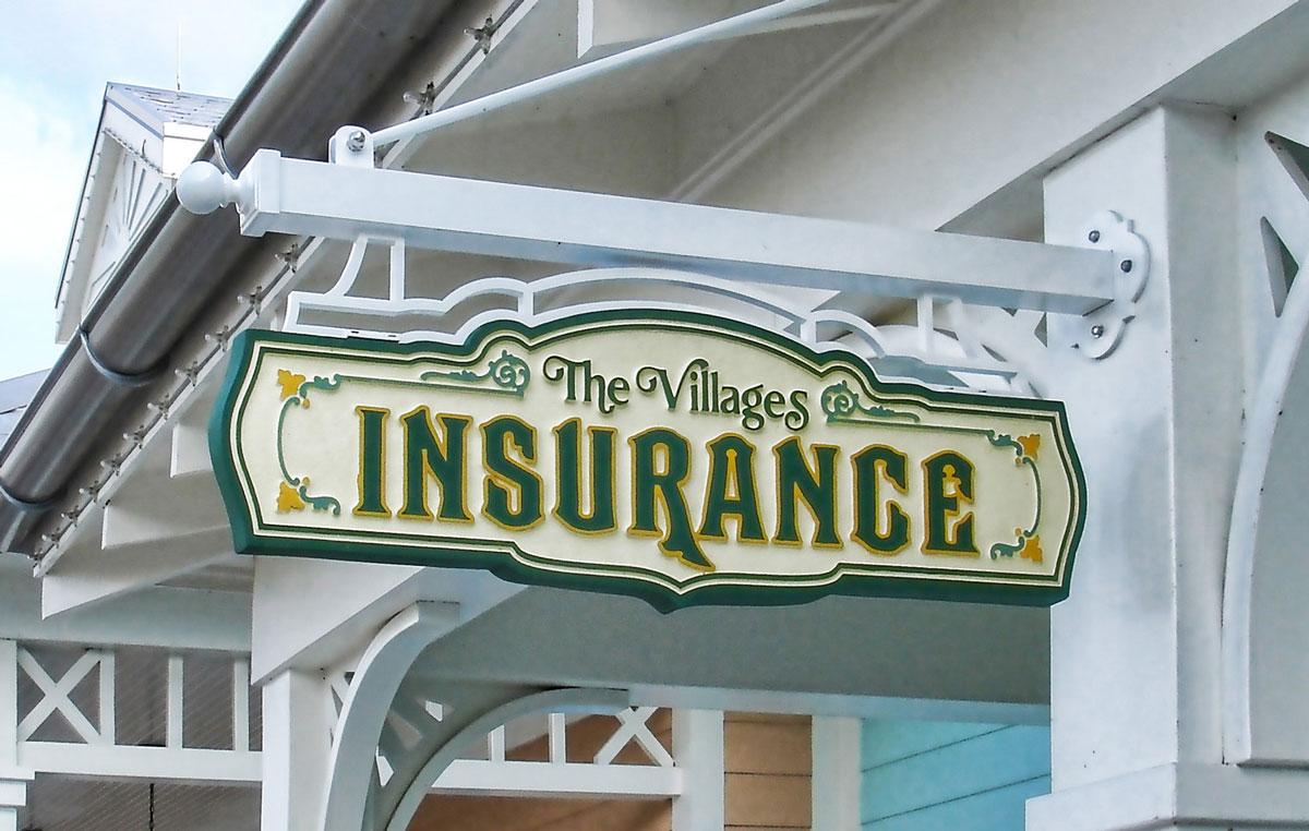 Village-Insurance-1200x