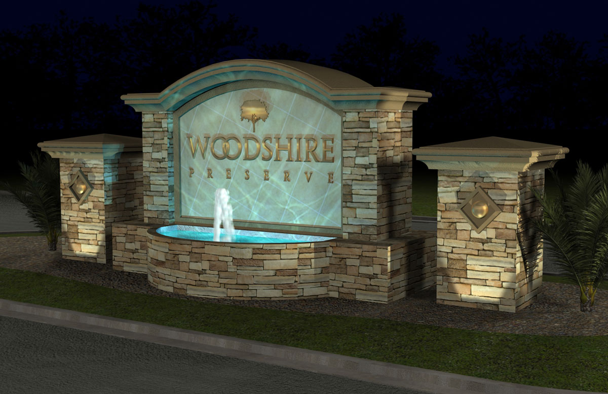 Woodshire-render-1200px