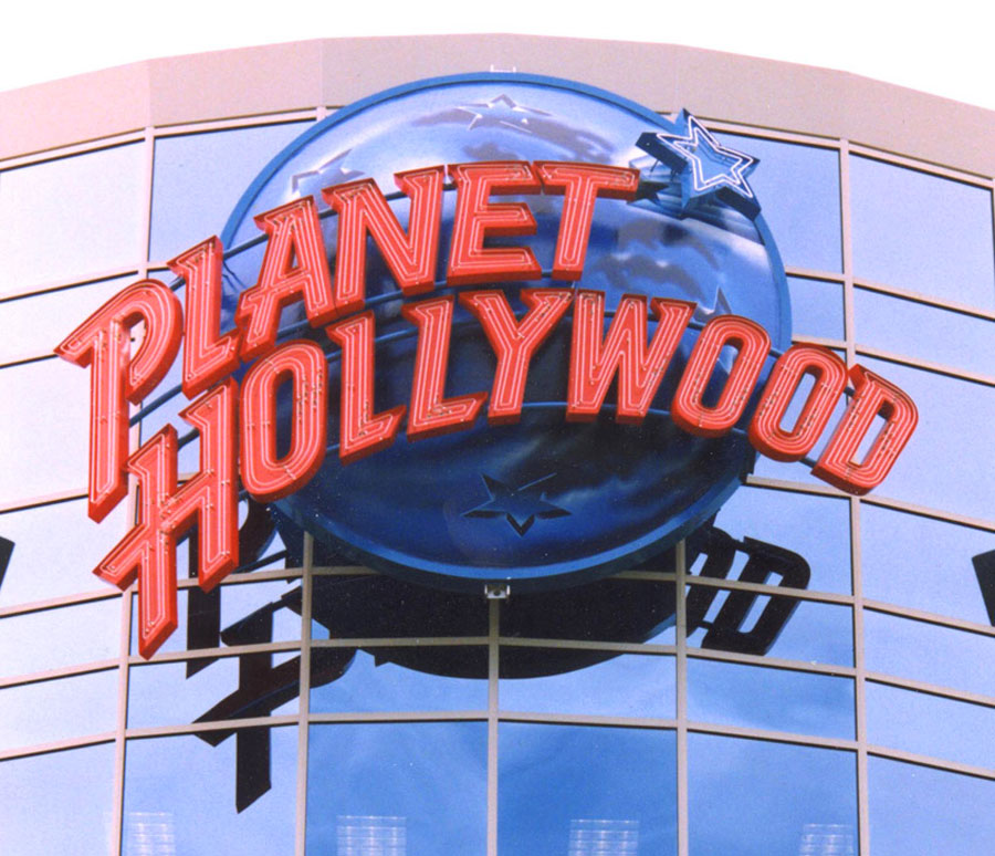 planet-hollywood-900x